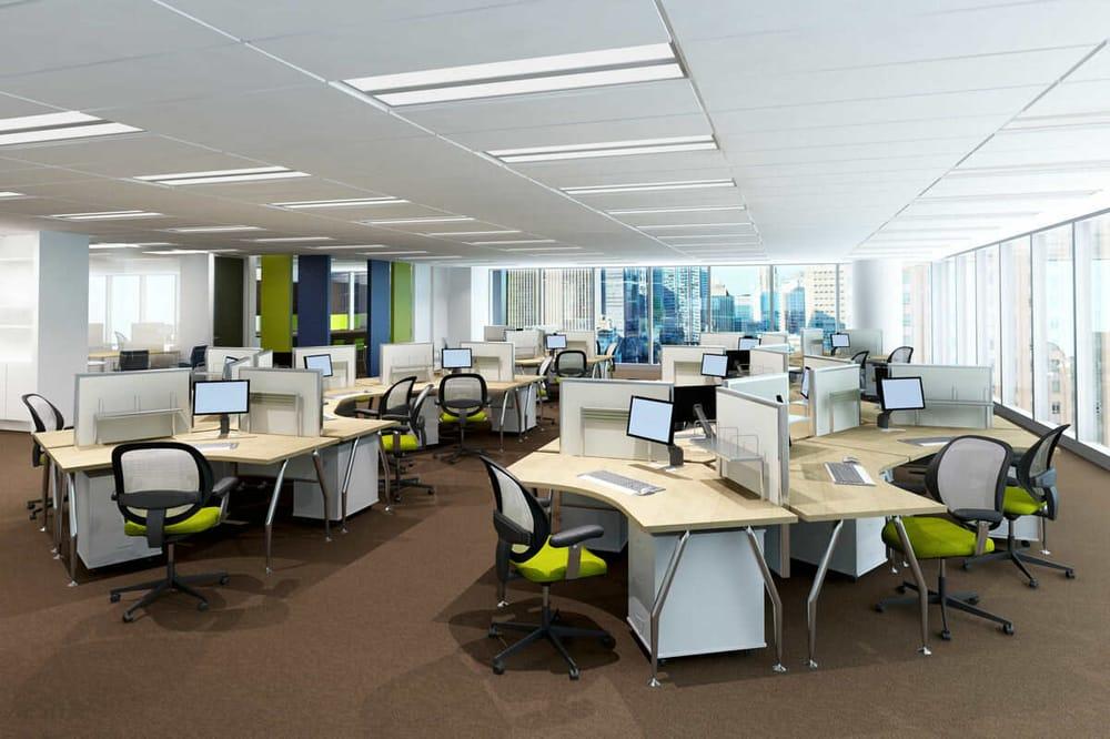 empresa-limpieza-oficinas-valencia