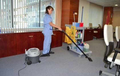 Empresa de limpieza en valencia y torrente mantenimiento for Limpieza oficinas