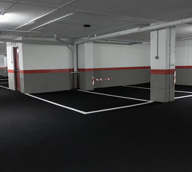 limpieza-parking